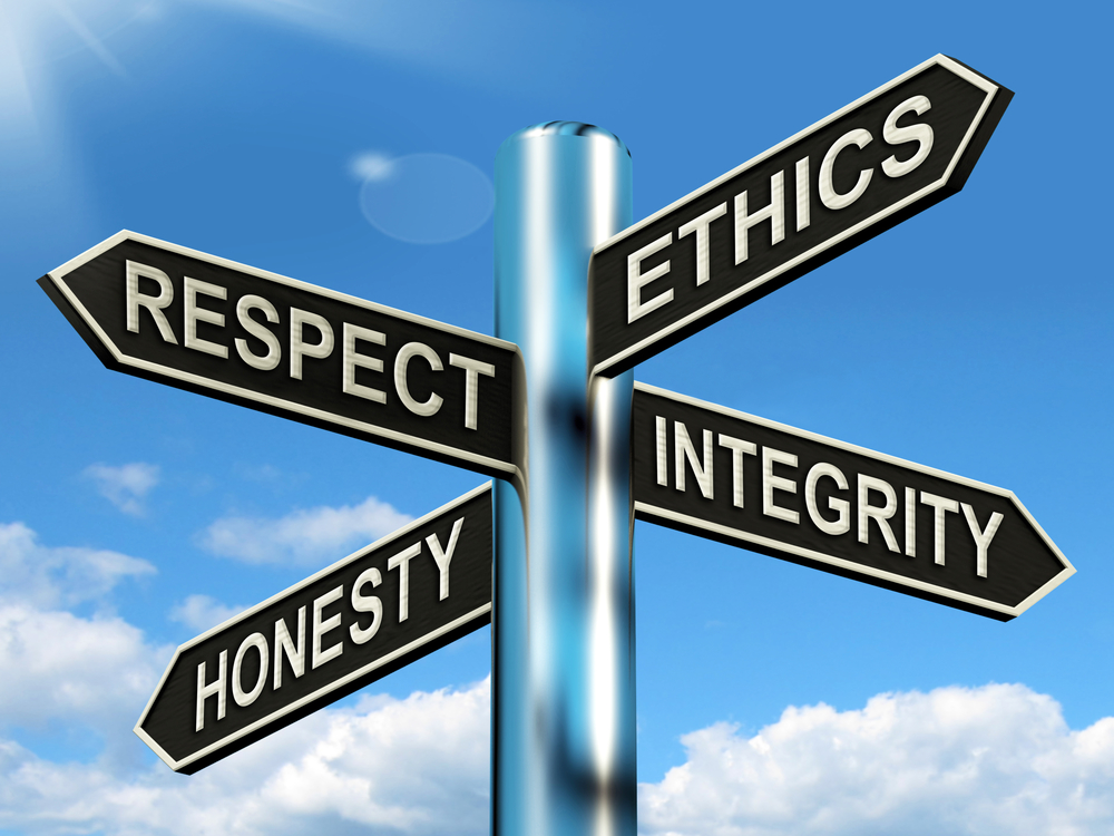 profestional ethics Nspe code of ethics for engineers download: nspe code of ethics download: the nspe ethics reference guide for a list of all cases through 2017.